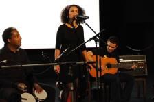 nouffissakabbou-music-musique-concert