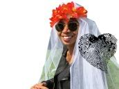 Noufissa Kabbou - Soirée Amoureux au ban public