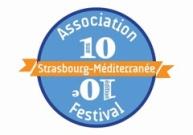Noufissa Kabbou, création d'un chœur de femmes au festival Strasbourg-Méditerrannée, 03/12/2017